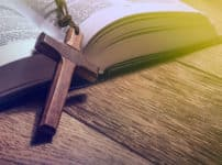 世界で最も読まれている本は聖書ということに関する雑学