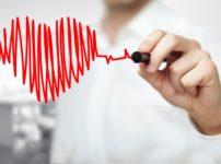 人間の心臓は一生でどれくらい動く?に関する雑学