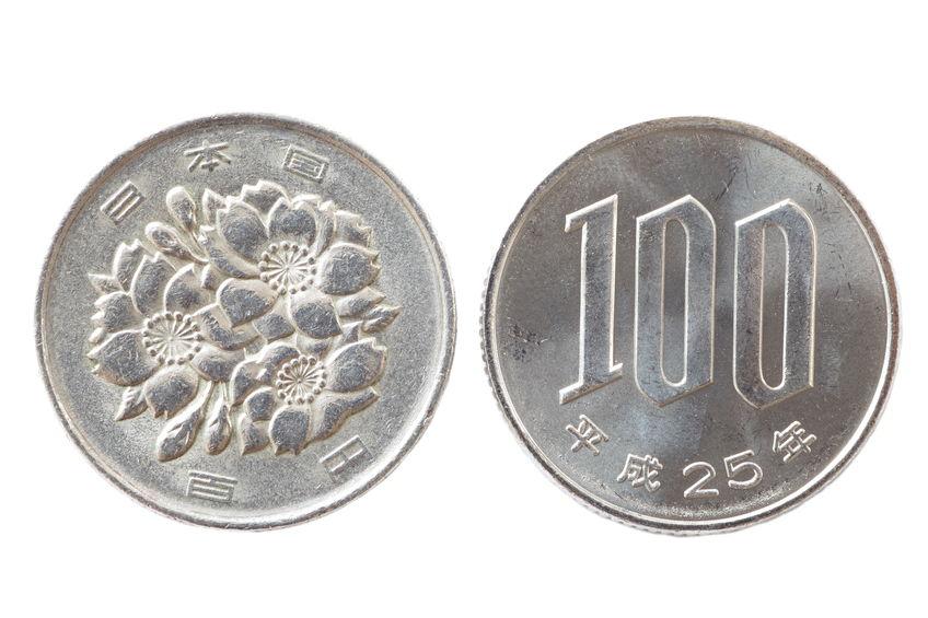 江戸時代にも百円ショップがあったという雑学