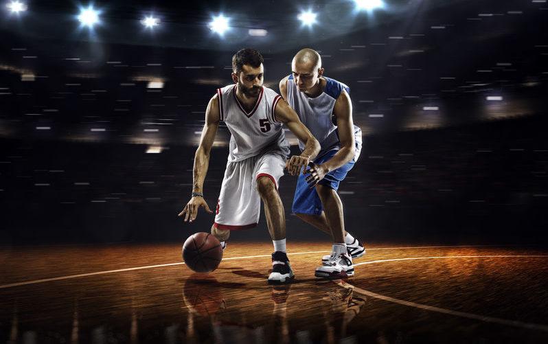 バスケ選手の背番号に関する雑学