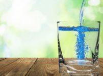 硬水と軟水はどう違う?に関する雑学