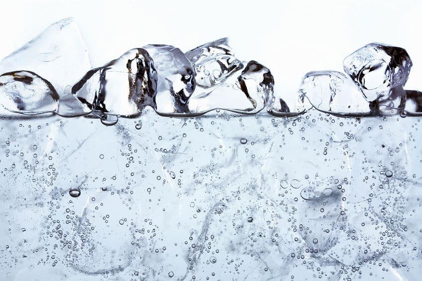 炭酸飲料=サイダーに関する雑学