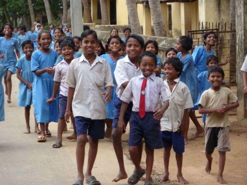 インドの九九は20段までに関する雑学