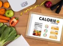ノンカロリーとは0カロリーではないということに関する雑学