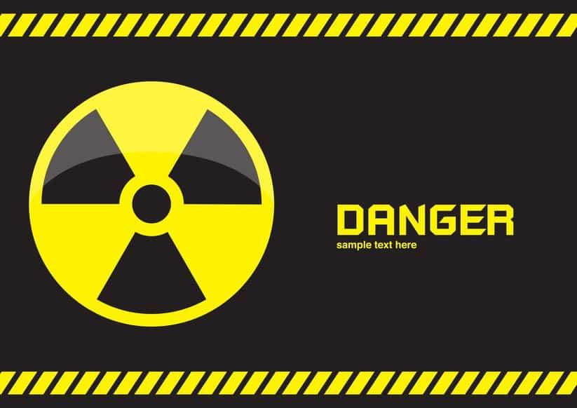 ドラえもんの動力は原子炉だった?に関する雑学