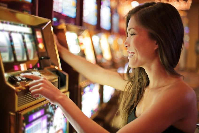 ゲーム=違法賭博を禁止するための法律だった?というトリビア