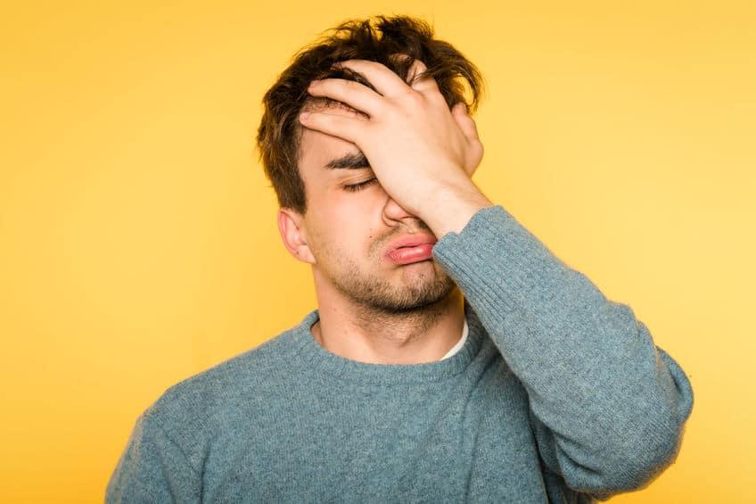 静電気は体に悪影響を及ぼす!?というトリビア