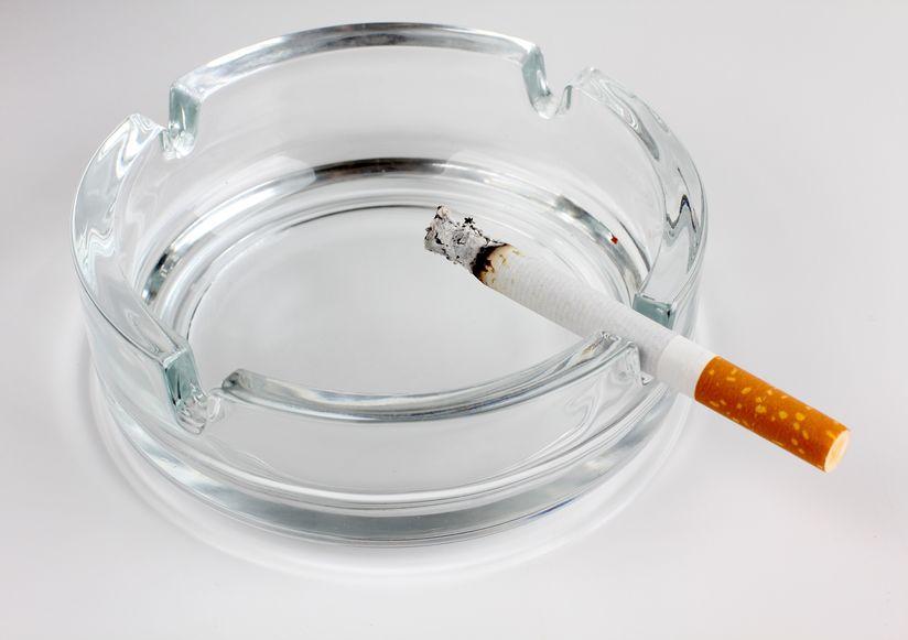 昔々タバコは医薬品でありスピリチュアルアイテムであったというトリビア
