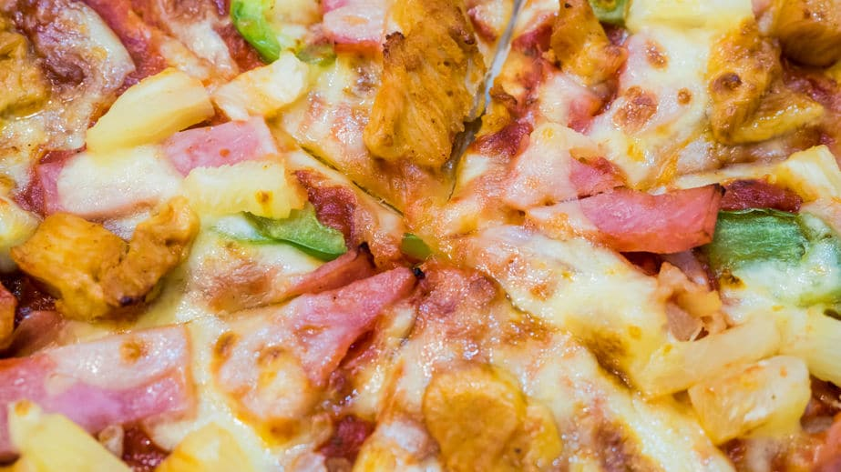 肉料理にパイナップルを使う理由とは?意外な効果がありました【動画】についてのトリビアまとめ