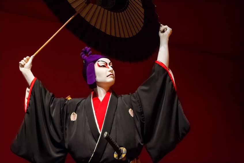 十八番の元と考えられている「歌舞伎十八番」の演目内容についてのトリビア