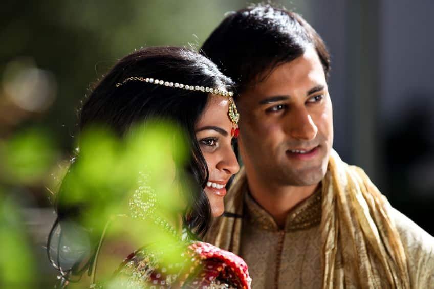 インドでは新聞広告で結婚相手を探せる!に関する雑学
