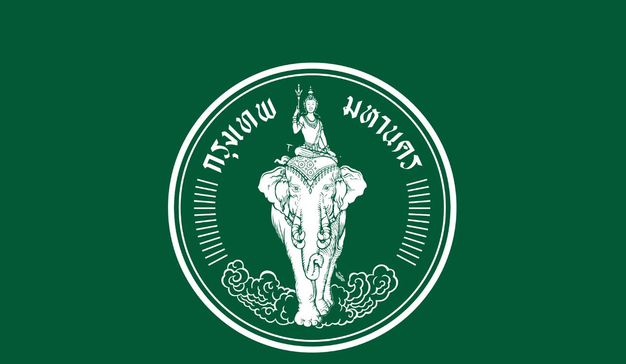 バンコクの正式名称は日本語で「122文字」というトリビア
