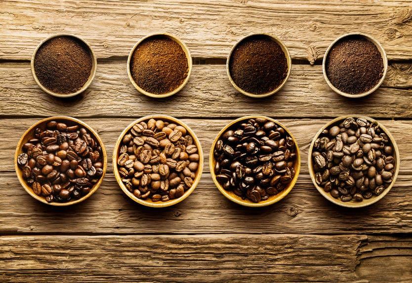ウンコーヒー「コピ・ルアク」の誕生についてのトリビア