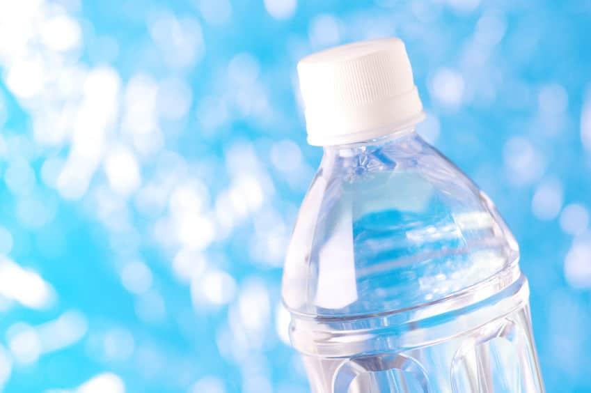 ペットボトルは和製英語についてのトリビア
