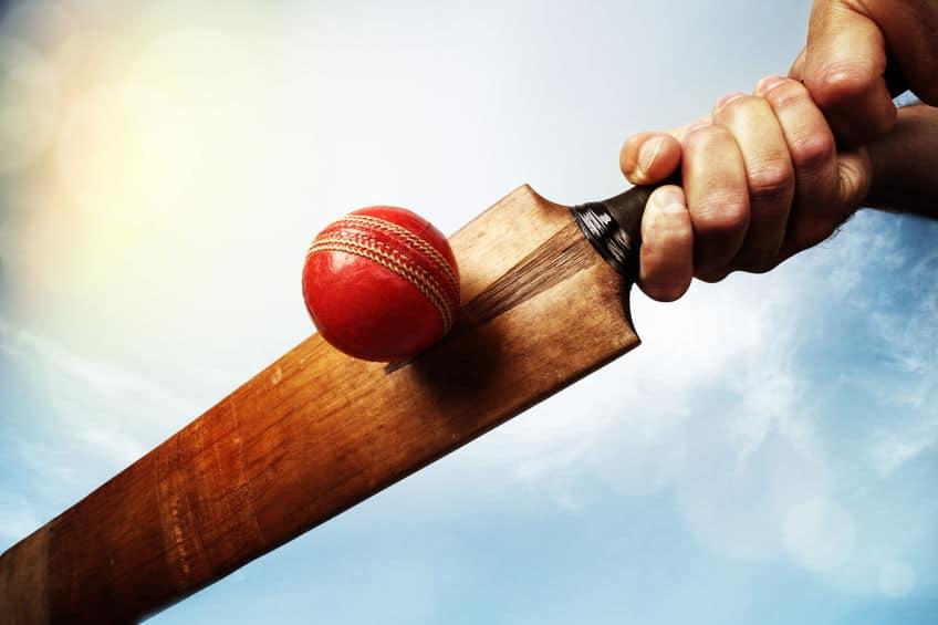 ハットトリックはクリケットで使われた言葉についてのトリビア