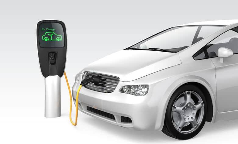 電気自動車の普及とガソリン自動車に関する雑学