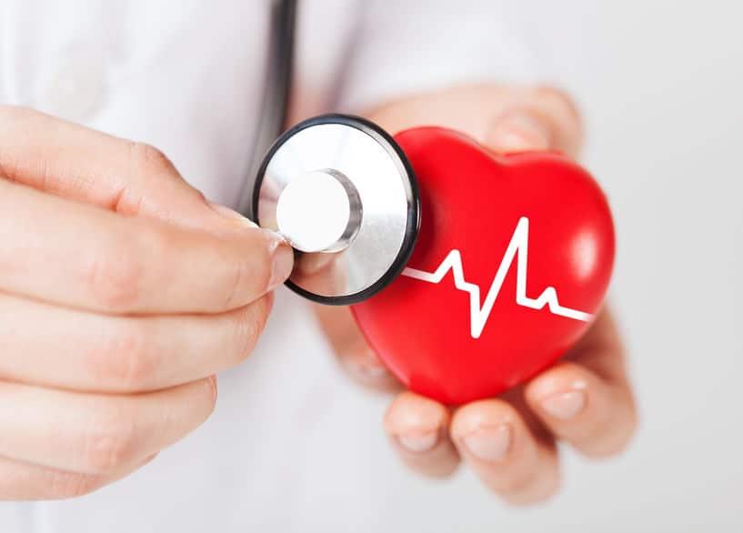 人間の心臓は一生で15〜20億回動くについてのトリビア