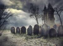 妖怪と幽霊、お化けの違いに関する雑学
