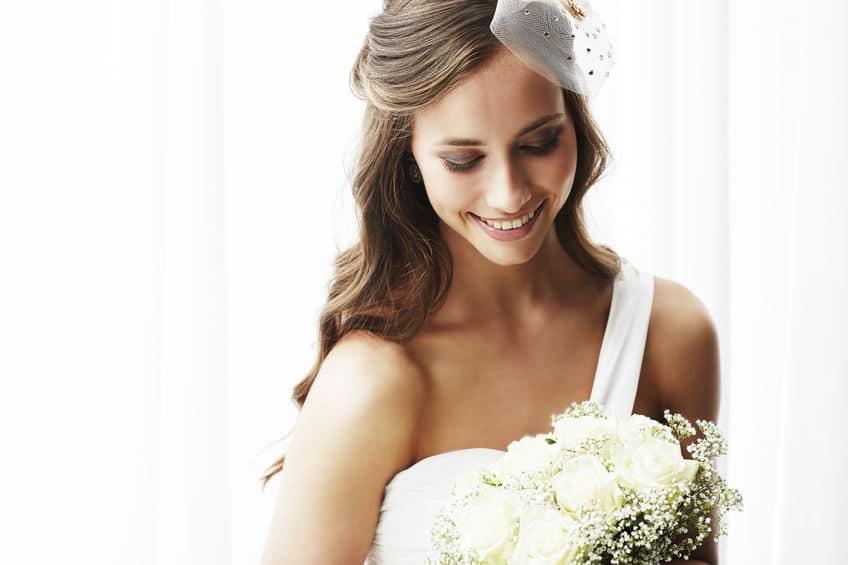 フランスでは死者との結婚を法律で認められているというトリビア