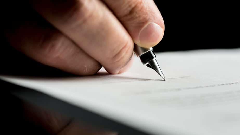 ジーンズソムリエ資格認定試験についてのトリビア