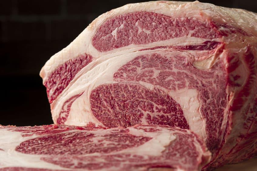 霜降りがウマすぎる。牛肉の旬は夏と冬、どっち?というトリビアまとめ