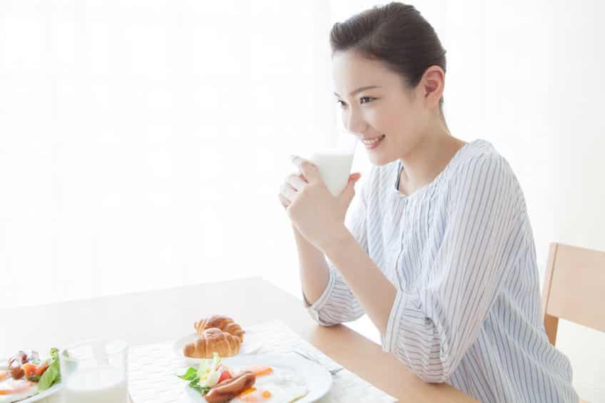 日本人は牛乳と相性が悪い!入乳糖不耐症だからね…。という雑学まとめ