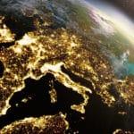 「公国」は世界に3つ残っているという雑学