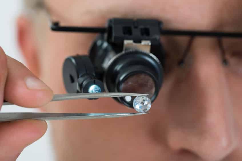 ダイヤモンドよりも硬い物質があるという雑学