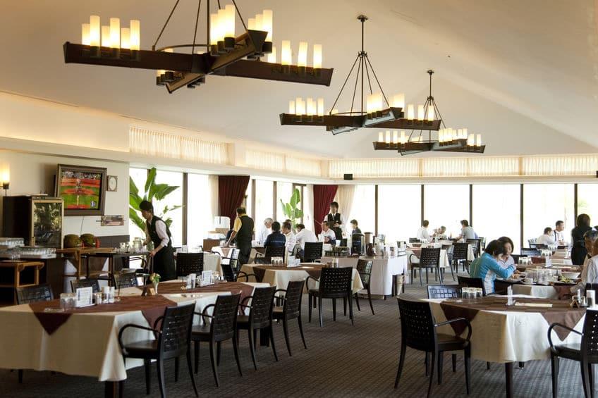 日本初のレストランについてのトリビア