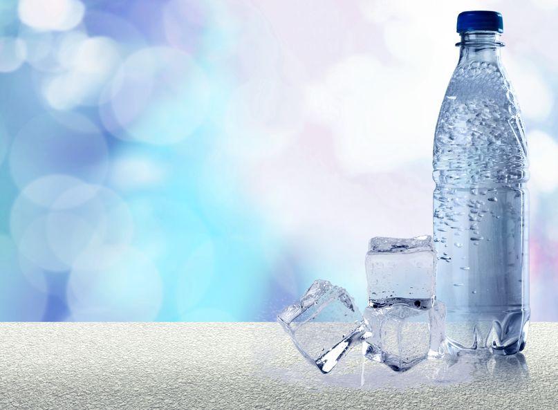 カルシウムやマグネシウムがどれだけ含まれてるかが水の見分け方だ!についてのトリビア