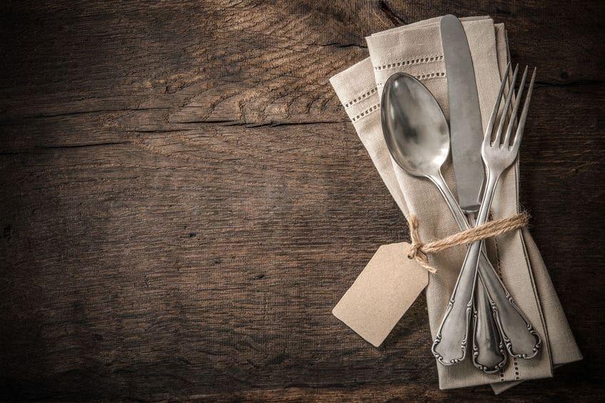 世界初のレストラン「マチュラン・ローズ・ド・シャントワゾー」についてのトリビア