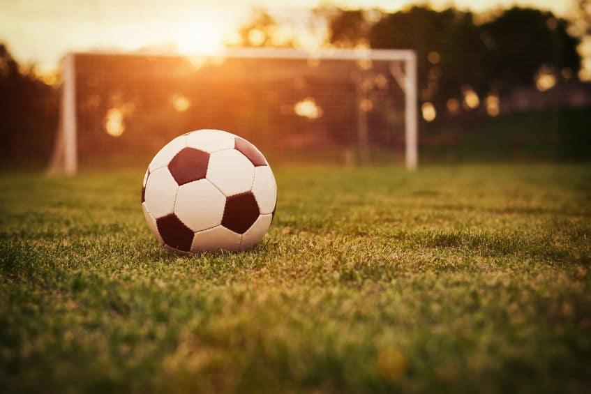 サッカーとして洗練されてきた歴史についてのトリビア