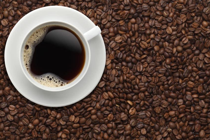コーヒー豆「ブルーマウンテン」は日本が買い占めている?に関する雑学