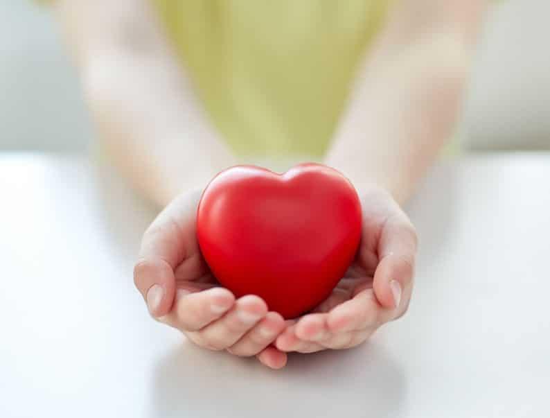 限界アリ。一生で心臓が動く回数は決まっているというトリビアまとめ