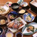 和食の食べ方・マナー全解説!