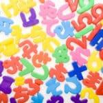 キューピーマヨネーズの「ユ」、キャノンの「ヤ」は小さくないということに関する雑学