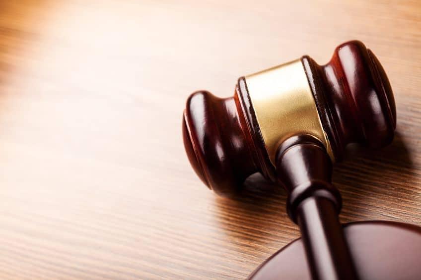 """中世ヨーロッパでは""""動物裁判""""があった。ブタと牛と虫が有罪判決。についてのトリビアまとめ"""