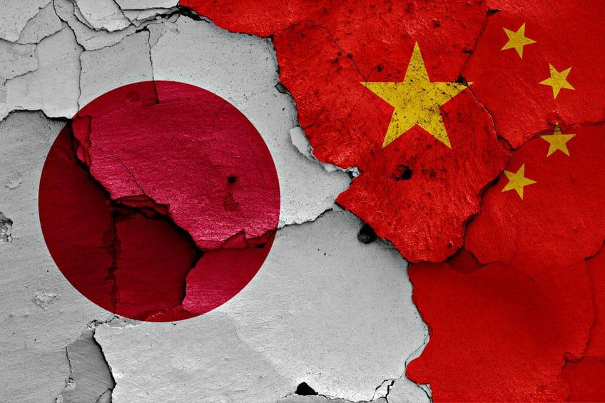 「たなばた」という読みは中国と日本の伝説があわさった結果というトリビア