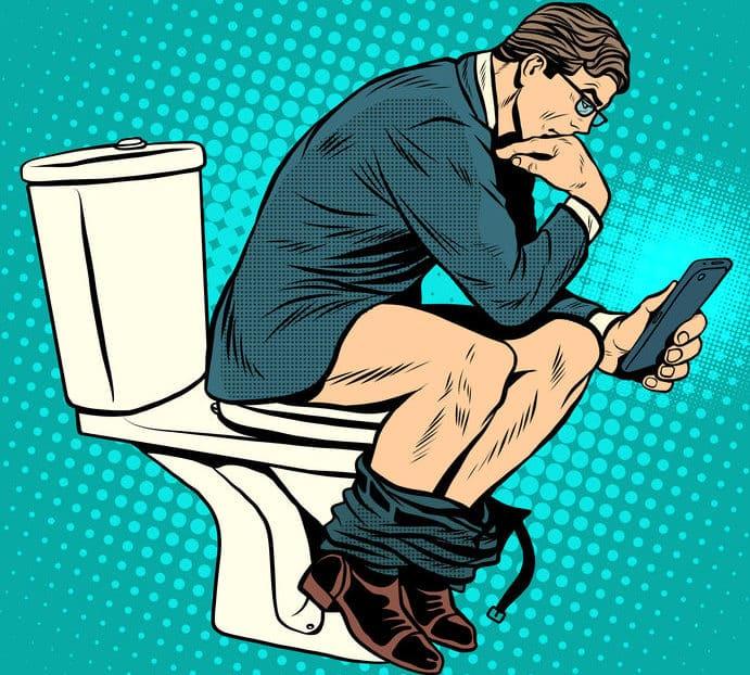 上杉謙信は春日山城のトイレで死んだ
