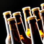 ビールの王冠のギザギザの数は21という雑学