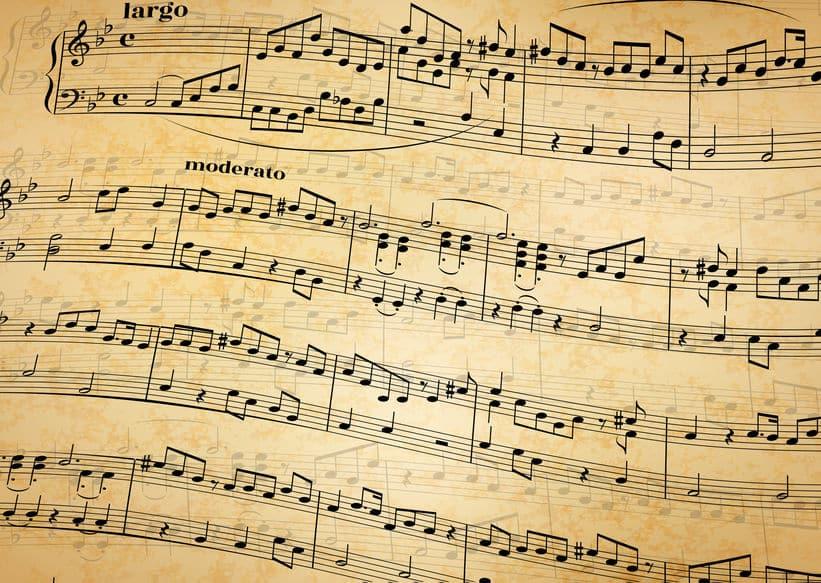 小室哲哉は実は楽譜が読めないという雑学
