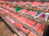肉屋がコロッケを売る理由に関する雑学