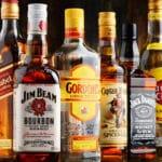 蒸留酒は錬金術師が産み出したという雑学