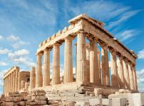 ギリシャの国歌は158番まである
