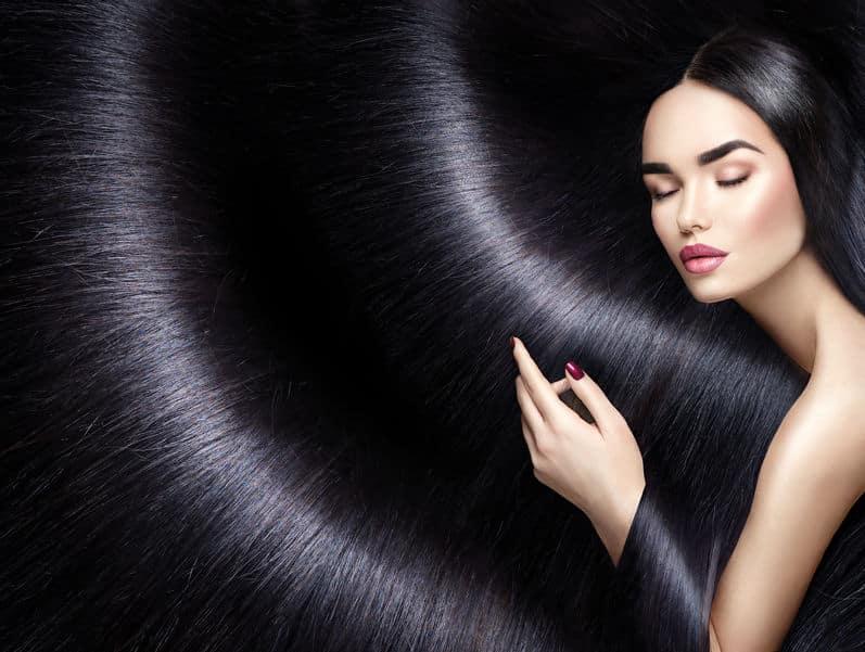一生髪を切らないと、どのくらいの長さになる?に関する雑学