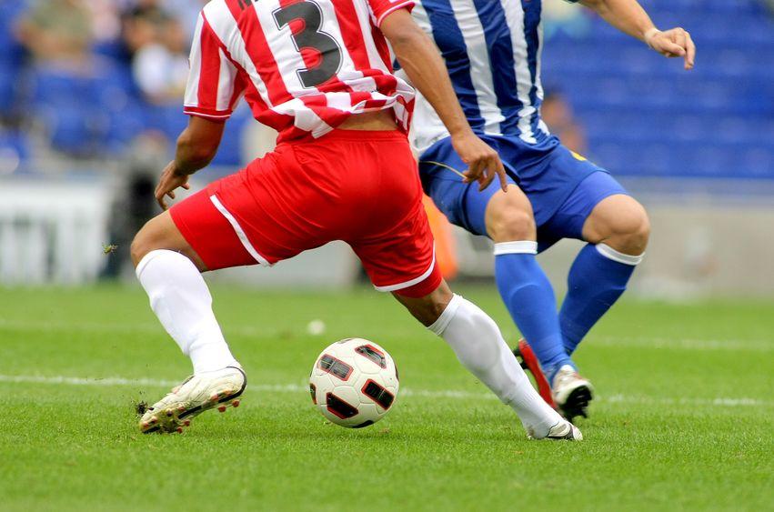 サッカーの起源は、戦争終結時に敵の王の首を蹴ったことというトリビア