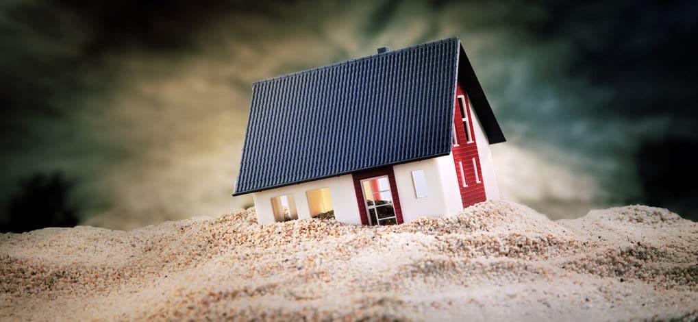 地震大国日本…住宅の耐震性は大丈夫?についてのトリビア