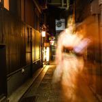 日本には三大幽霊がいるという雑学