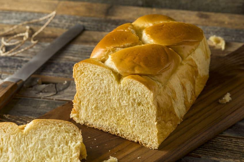 「パンがなければお菓子を食べればいいじゃない」の真相についてのトリビア