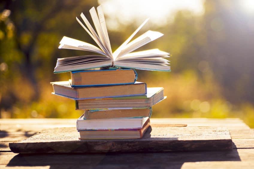 二宮金次郎が読んでいる本は人間学の古典「大学」についてのトリビア